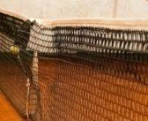 Coppa Comitato Gruppo B: esordio ok per Tc Rovellasca e Tennis Center