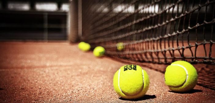 Coppa Comitato Gruppo B: Rovellasca e Tennis Center in testa ai gironi