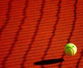 Lemon Bowl di Roma: la Talleri si ferma nei sedicesimi di finale