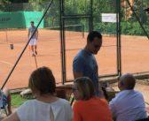 Como Tennis Tour al Delle Vigne: le immagini della finale (VIDEO)