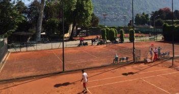 """Prequali del Challenger al Tennis Como: i """"promossi"""" al tabellone finale"""