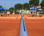 Qualificazioni agli Assoluti giovanili: al Team Veneri e al Tennis Como gli U.11