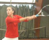 Terza a Mariano: maschile e femminile ai quarti, semifinali nel Misto