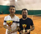Tpra a Mariano Comense: Gagliardi fermato in finale da Bartesaghi