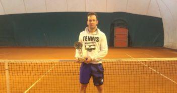 Il vincitore, Niccolò Fava