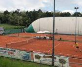 Al via la stagione comasca: primo torneo a Capiago, i giovani a Cantù