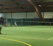 Al via ad Albavilla il Lombardia Tennis Tour
