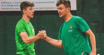 Coppa Comitato Gruppo B: esordio con vittoria per Gravedona e Rovellasca
