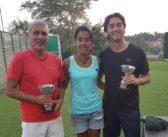 Tpra: in campo solo gli uomini a San Fermo e al Tennis Club Erba