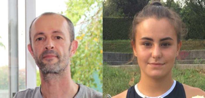 Master della Brianza: Colciago vince a Desio, la Di Palma ok a Besana