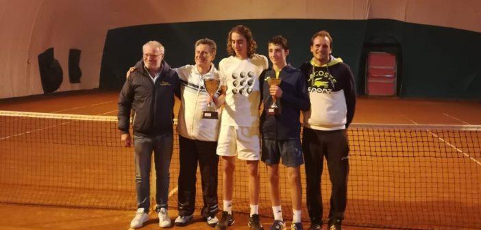 Titolo Provinciale di Terza categoria: il nuovo campione è Marcon