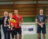 I VIDEO delle finali dell'Open di Cantù vinto da Canovi e Mazzella