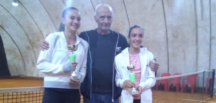 Rodeo giovanile a Rho: Calvo e Marra in finale, Bisignani e Riella in semi