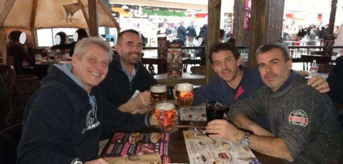 Riparte la Coppa Comitato: sette comasche in corsa per la vittoria del girone