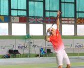 Itf Junior a Chisinau: Rottoli è in finale. Ad attenderlo il forte Zgirovsky