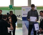 Itf Junior a Chisinau: Rottoli se la gioca in finale ma il titolo va a Zgirovsky