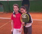 Tris di semifinali al Kinder di Milano per Meroni, Cerofolini e Redaelli