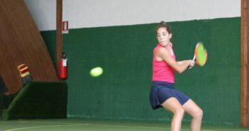 Circuito Europeo Under 14 a Correggio: Selishta e Talleri qualificate