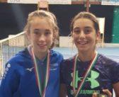 """Master """"Circuito Rodei dei Laghi"""": Balbiani e Riella stoppati in finale"""