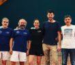 Il Tennis Li.Fe Canzo