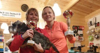 Prequalificazioni Bnl di Quarta categoria: a San Fermo vince la Gilardoni