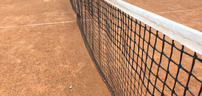 Tutti in campo: domani parte anche il torneo di Terza categoria a Tavernola