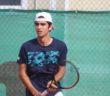 Lorenzo Rottoli