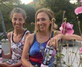 New York femminile a Lipomo con il Tpra. Uomini in campo a Figino Serenza